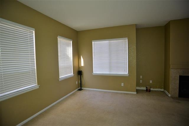 Main picture of House for rent in Highlands Ranch, CO