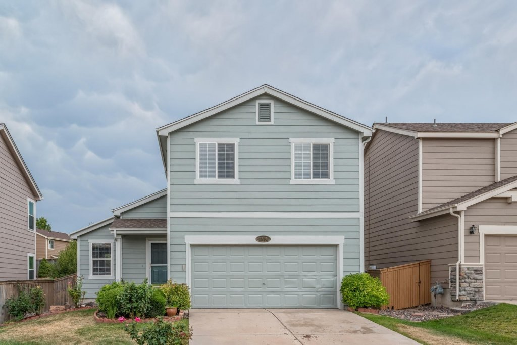 property_image - Apartment for rent in Highlands Ranch, CO