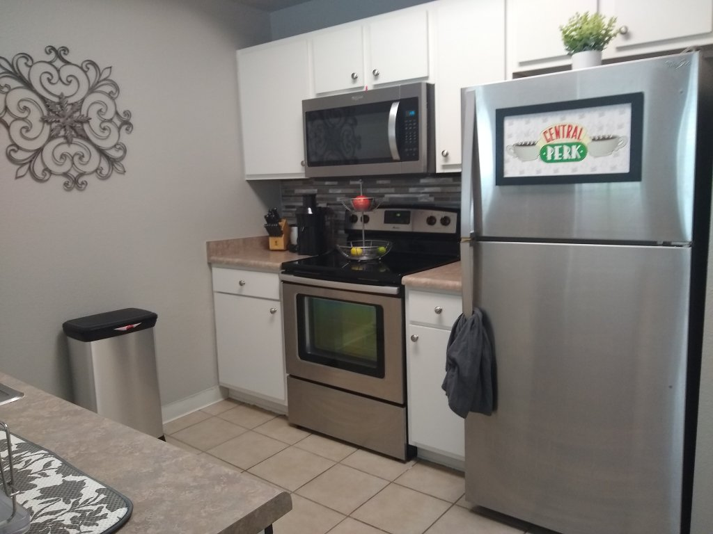 property_image - Condominium for rent in Parker, CO