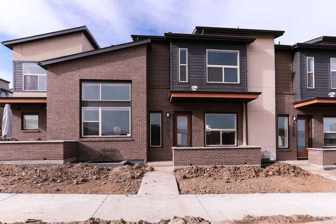 property_image - House for rent in Lone Tree, CO
